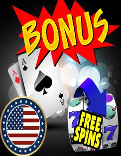 free spins bonus + code(s) usabonuscasino.com