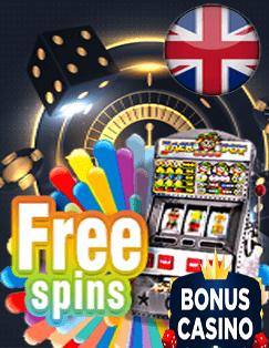 us online casino(s) usabonuscasino.com