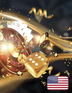 usabonuscasino.com usa  casino/s